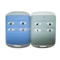2014 new design rf remote Alarm Systems