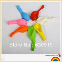 Hot selling Wedding, Birthday and Party Decoration Led Light Up Balloons free shipping