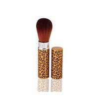 Fashion Makeup Blush Brush