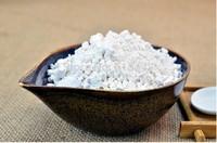 500g natural and organic Kudzu root powder tea,arrowroot powder,organic puerarin powder ,slimming tea,Free Shipping