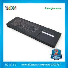 wholesale sony vaio battery