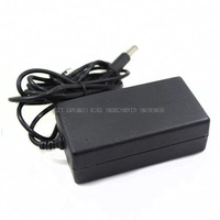 Original new 9V 3A Power Adapter