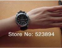 selling  New mechanical watches, men and women date calendar designer fashion watches men,