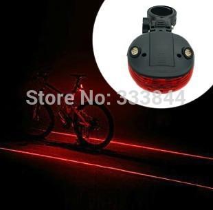 Фара для велосипеда OEM 7 , OP21 фара для велосипеда oem led eb 142
