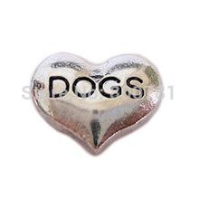 wholesale heart dog