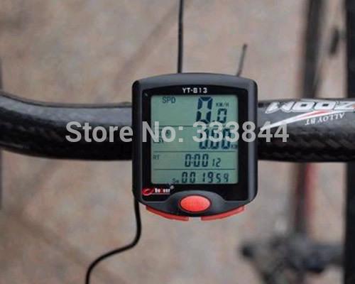 Датчик скорости для велосипеда OEM , 24 , OP24 датчик скорости для велосипеда hkyrd 2015 fhrg vc048 p