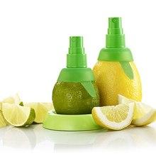 popular lemon juice cooking