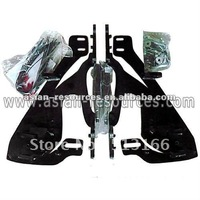 Free Shipping ! Wholesale Cheap For Scion |Special Lambo door | vertical door kit | Direct bolt on kits/ LF923