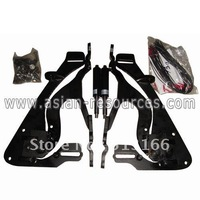 Free Shipping ! Wholesale Cheap For Honda | Special Lambo door | vertical door kit | Direct bolt on kits / LF934
