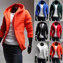 popular unique sport coats