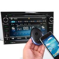 D5156(Black) Special car dvd radio player for OPEL CORSA/ASTRA/ZAFIRA/VECTRA/ANTARA/MERIVA   DVD/CD/MP3 Player GPS Navigator