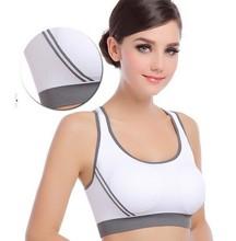 dance sports bras promotion