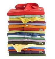 New arrive!Men's summer cotton t shirt!Hot 2014 new men's fashion t shirt!shirts !short sleeves!top quality!Free shipping!
