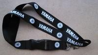motorcycle keychains keyring car logo keychain car key chain key ring for YAMAHA free shipping