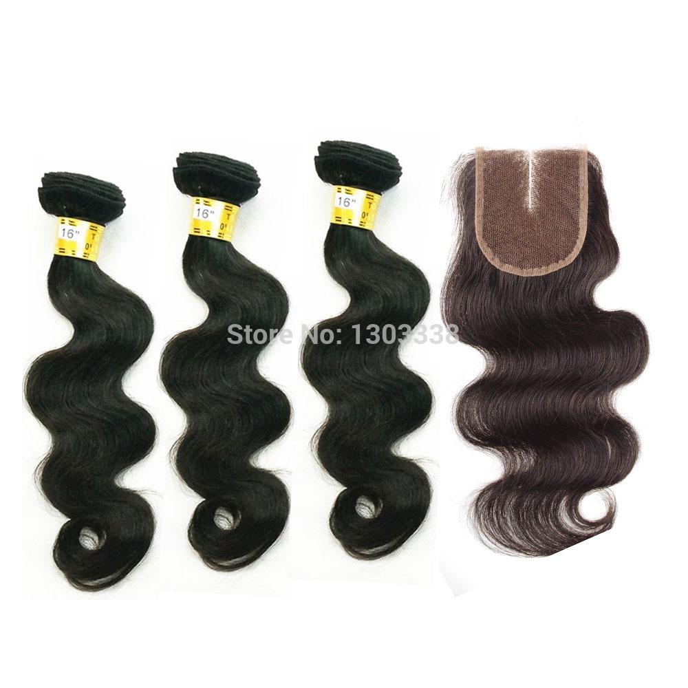 4pcs/Lot 3pcs corpo cabel