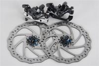 Велосипедная цепь YP 3  QQ
