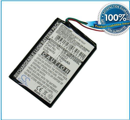 service manual lexmark x4270
