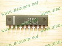 (IC)M5207L01:M5207L01 10pcs
