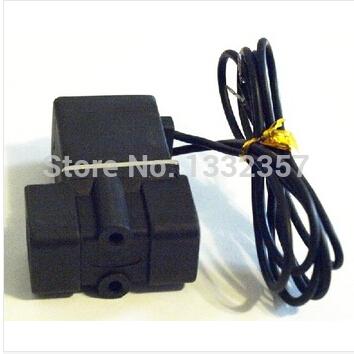 Электромагнитный клапан SMT 10 u. s. 1/8 12/, 2P электромагнитный клапан indesit с сушкой