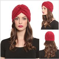 2014 fashion winter Arabian Prince Sultan cap  Baotou narrow-brimmed hat cap India Muslim cap hat