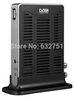 High quality DVB-T2 terrestrial digital television receiver,Compatible with dvb-t and dvb-t2 DVB-T2 9003 HDMI+USB+PVR dvb t2
