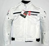 2014 Promotion Limited Anti-pilling Anti-shrink Men Ktm Jacket Motocicleta Summer The Motorcycle Racing Jackets, Free Shipping!