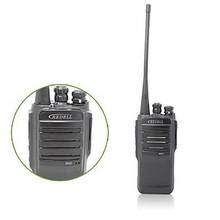 popular handheld ham radio