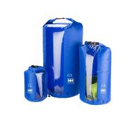 Naturehike 60L Outdoor Waterproof Bag Drifting package Travel Bag Transparent window Bag NH15S005-D60