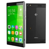 3G Original Jiayu G6 G6+ 5.7 inch MTK6592 8 Core 16GB/32GB ROM 2GB RAM Android 4.2 OTG Cell Phone Dual SIM 1920*1080 pixels 13.0