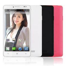 popular smart talk phones