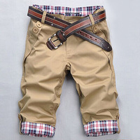 Spring Summer Hot Sales 2014 New Brand Sport Shorts Men Sport Outdoor Beach Pants Men Trousers,free shipping