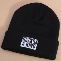 2014 New Sport Winter Cap Men Hat Beanie Knitted Winter Hats For Men And Women Fashion Caps Top Quality