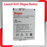 Диагностические инструменты для авто и мото Launch X 431 Diagun III X/431 Diagun III