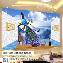 popular wallpaper glitter