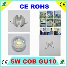 popular dimmable low energy