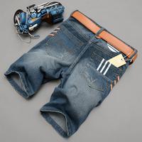 2014 Men's Jeans Shorts,Mens Shorts Jeans,Fashion Famous Brand Denim Jeans Shorts Pants Men,Hot Sale Large Size Jeans Shorts778