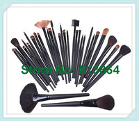 2014 HOT !!! Makeup Brushes Professional brushing blush free shipping pink real techniques brushes for makeup