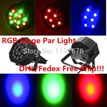 mini laser light promotion
