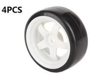 wholesale rc drift tire