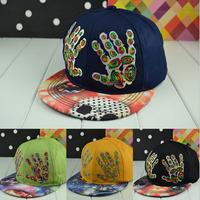 2014 Adjustable snapbacks cap Hip Hop Sport Snapback Caps Baseball Caps basketball Hats men & women's designer Freeshipping M90