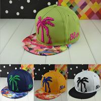 2014 Adjustable snapbacks cap Hip Hop Sport Snapback Caps Baseball Caps basketball Hats men & women's designer Freeshipping M91