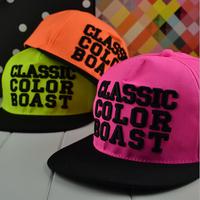 2014 Adjustable Embroidery Snapback hats  Hip Hop Sport Snapback Baseball caps men & women's designer Freeshipping M93