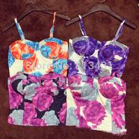Женское платье Elina's shop vestido v