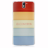 OnePlus One 1+Phone Accessorie For Oneplus 1+ Mobile Phone Case Coloured Theme Back Case/Cell Phone Cases.Free Shipping