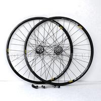 """Circle wheel 26""""mountain bicycle wheel tires  26 x1. 95 26 x2. 125"""