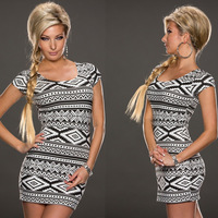 [CG-199]Manufacturers selling package hip sexy club couture dress cultivate one's morality +Free shipping