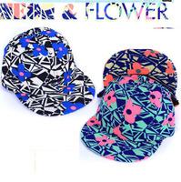 2014 Adjustable print Snapback hats  Hip Hop Sport Snapback Baseball caps men & women's designer Freeshipping M99