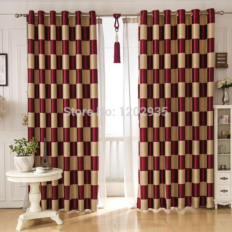 Online Get Cheap Soundproof Curtain -Aliexpress.com | Alibaba Group