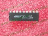 (IC)EM78P156ELP:EM78P156ELP 10pcs