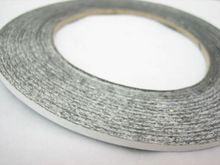 wholesale polyurethane adhesive